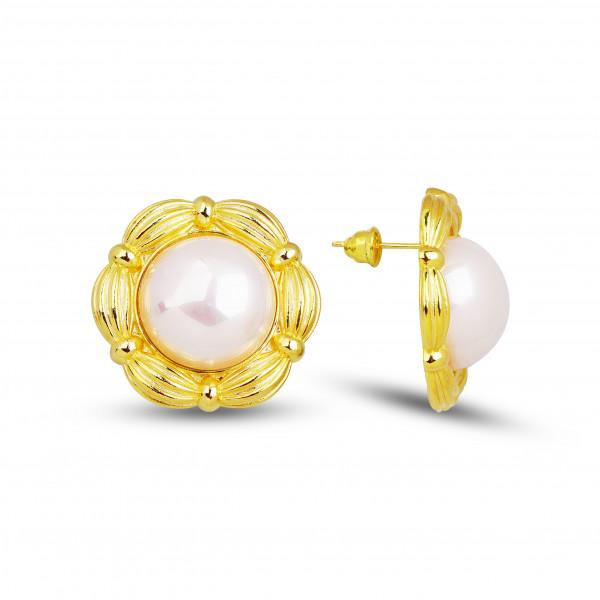 Onasis Earring